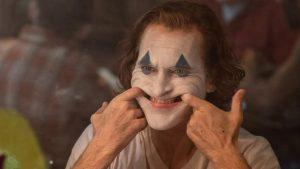 Joker Cały film