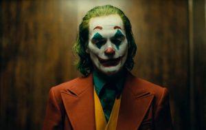 Joker Ekino