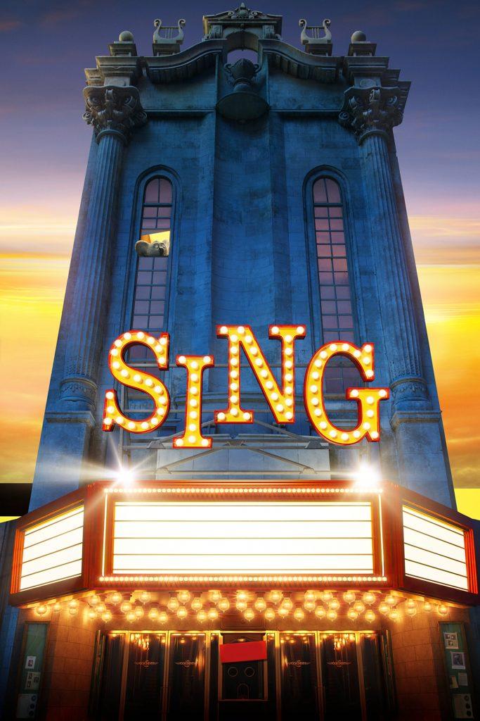 Sing Online Pl